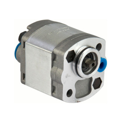/img/1p-hydraulic-gear-pumps-61.jpg