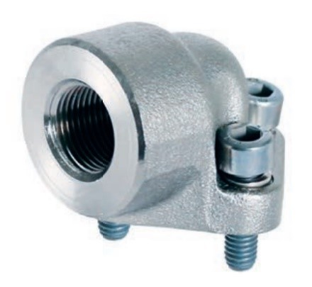 /img/3-hole-flange-90bspp-thread-steel.jpg