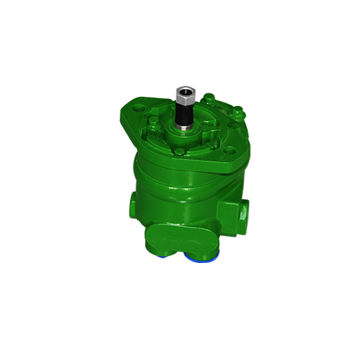 HTTPS://www.sjhydraulic.com/img/cbmw_type_compound_gear_pumps.jpg