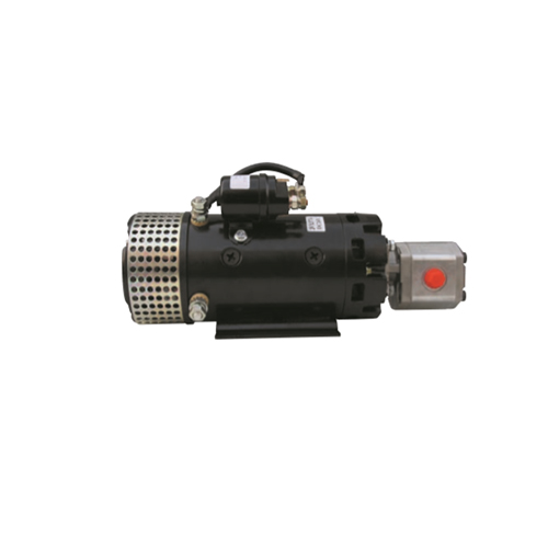 https://www.sjhydraulic.com/img/dc_motor_pump_2.jpg