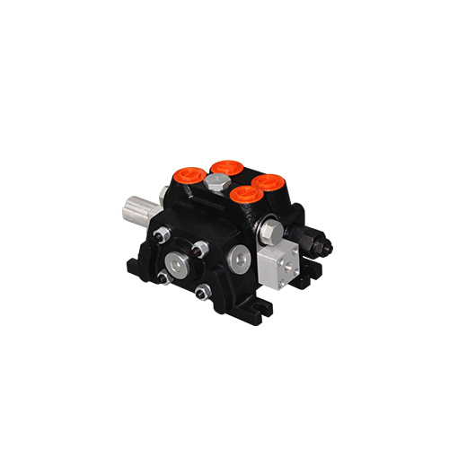 /img/dcv100_series_sectional_directional_control_valves.jpg