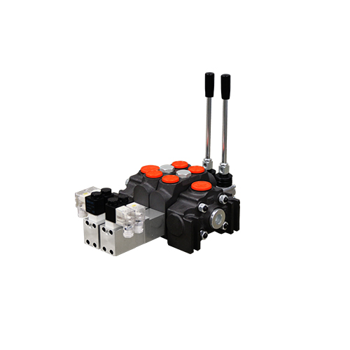 /img/dcv140_series_sectional_directional_control_valves-17.jpg