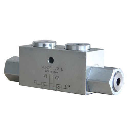 https://www.sjhydraulic.com/img/double_pilot_operated_check_valve.jpg