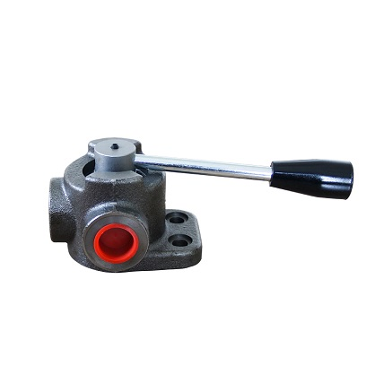 /img / g1-2-rotary-spool-valves.jpg