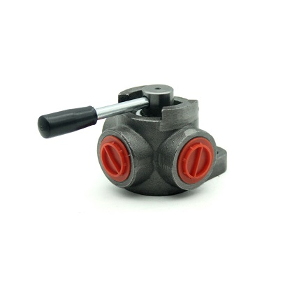 /img/G3-4-Rotary-spool-VALVES. jpg