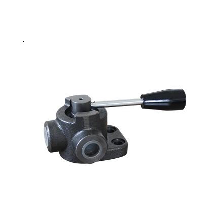 /img / g3-8-гардиши-чарх-valves.jpg