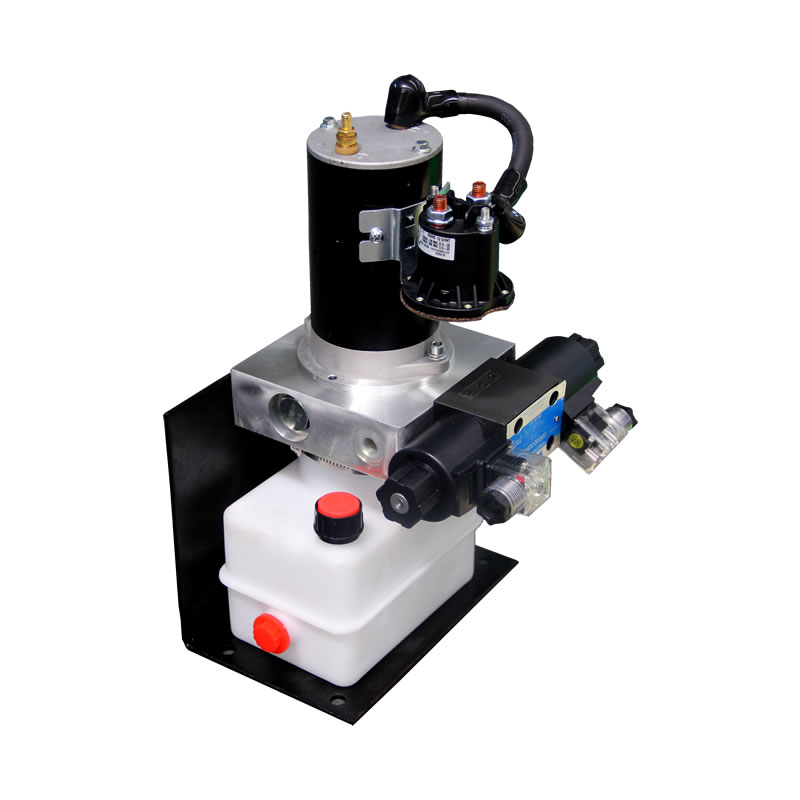 https://www.sjhydraulic.com/img/gear_pump.jpg