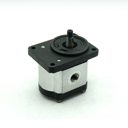 /img/gpm2fc004b01-hydraulic-gear-pumps-36.jpg