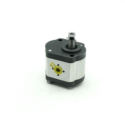 /img/gpm2fc004b01- Hydraulic-gear-pumps-66.jpg