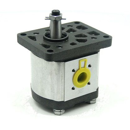 /img/gpm2fc004b01-Hydraulic-Gear-Pumps. jpg
