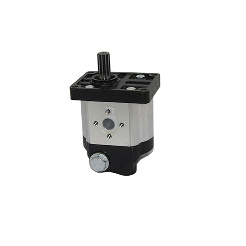 https://www.sjhydraulic.com/img/hlcb00_00_series_power_steering_pumps.jpg