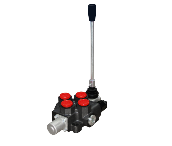 /img/hm9-series-monoblock-directional-control-valve.png