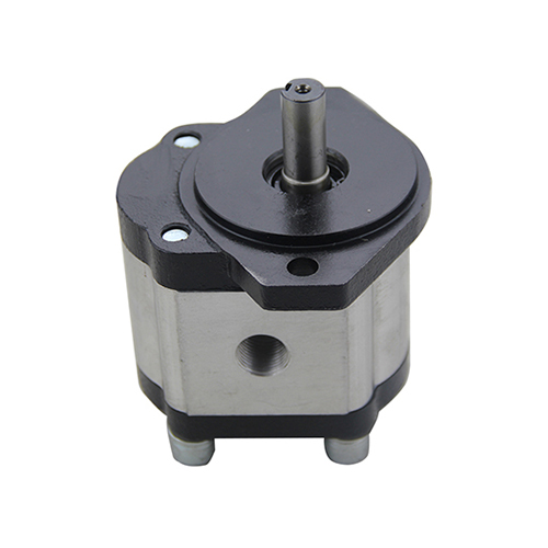 HTTPS://www.sjhydraulic.com/img/hydraulic_gear_pumps_g2.jpg