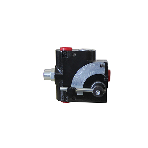 https://www.sjhydraulic.com/img/lkf_60_pressure_compensating_flow_control_valve.jpg