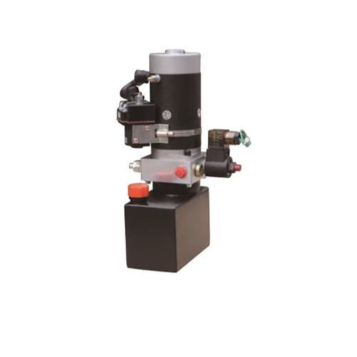 https://www.sjhydraulic.com/img/pallet_truck_power_unit1.jpg