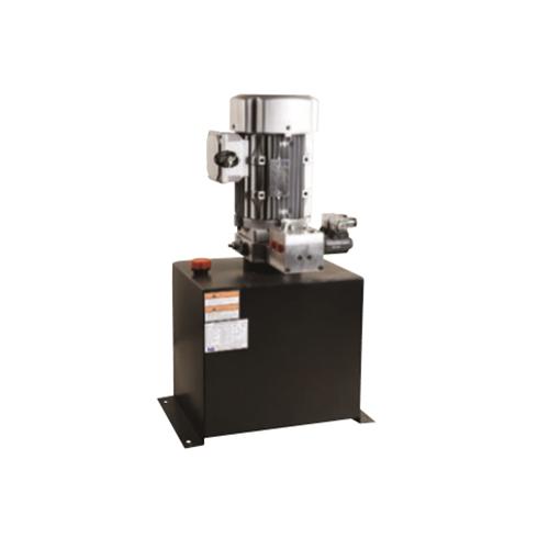 https://www.sjhydraulic.com/img/power_unit_for_double_scissors_lift1.jpg