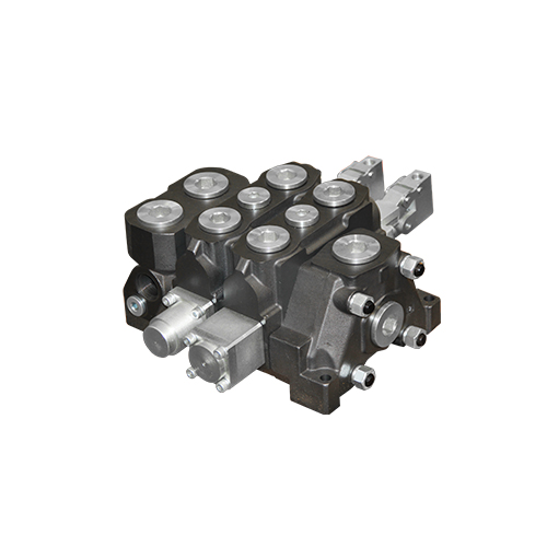 HTTPS://www.sjhydraulic.com/img/sd400_series_sectional_directional_control_valves.jpg