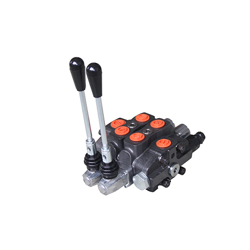 /img/sd8_series_sectional_directional_control_valves.jpg