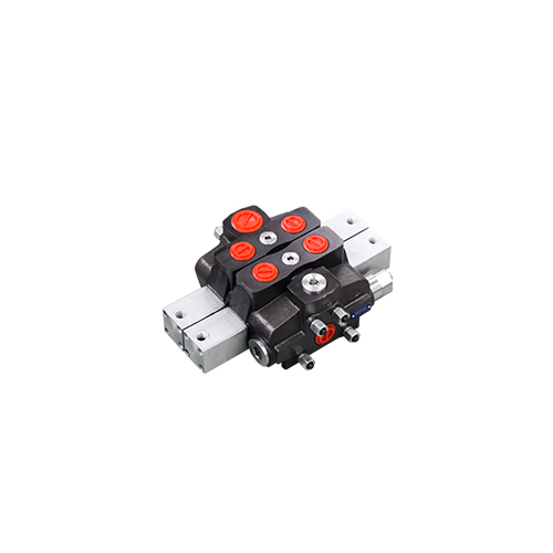 /img / sds180_series_hydraulic_control_sectional_directional_control_valves.jpg