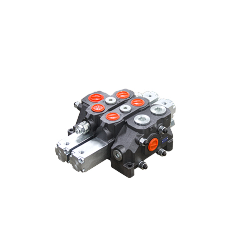 /img / sds400_series_hydraulic_control_sectional_directional_control_valves.jpg