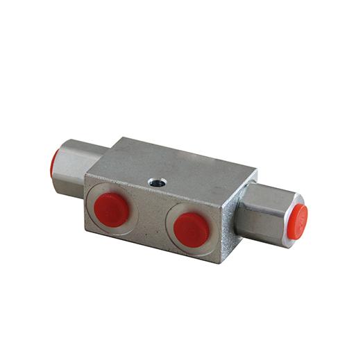 https://www.sjhydraulic.com/img/single_pilot_operated_check_valves.jpg