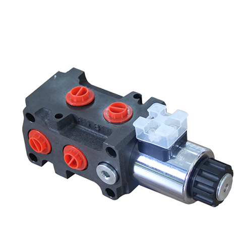 https://www.sjhydraulic.com/img/solenoid_sectional_diverter_control_valve_svv09.jpg