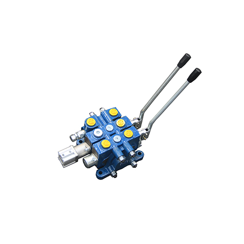 /img/sqdl_l15_series_pneumatic_hydraulic_directional_control_valves.jpg
