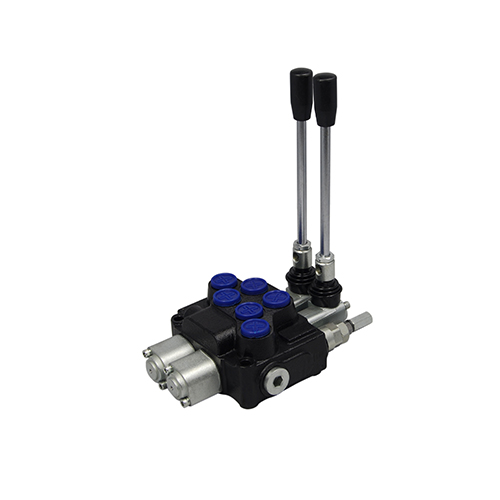 https://www.sjhydraulic.com/img/xzt_l12_series_electric_and_pneumatic_control_valves.jpg