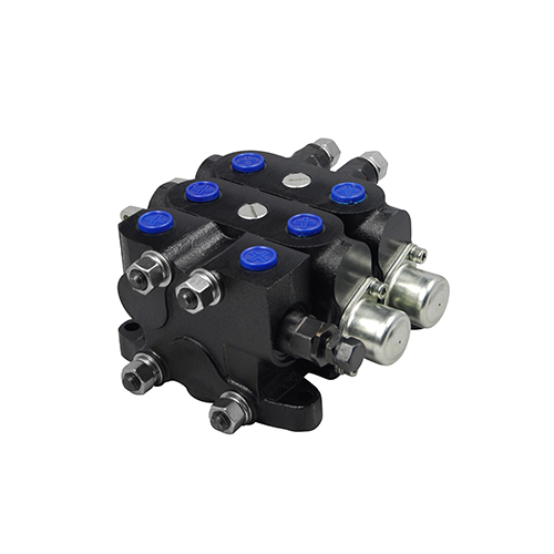/img/ydl_l15_series_pilot_hydraulic_directional_control_valves.jpg