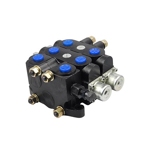 https://www.sjhydraulic.com/img/ydl_l20_series_pilot_hydraulic_directional_control_valves-95.jpg