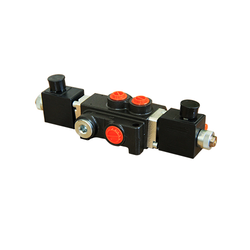 /img/z50_series_solenoid_operated_monoblock_directional_control_valves.jpg