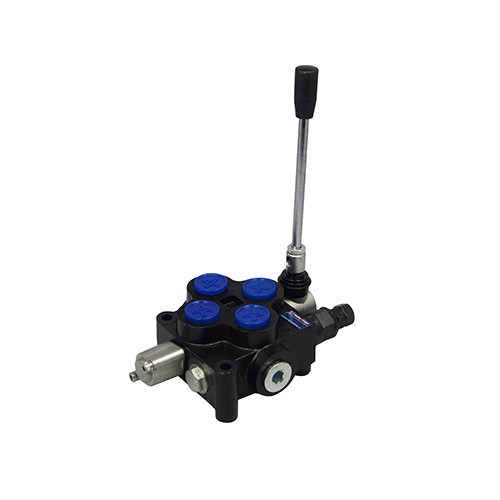 https://www.sjhydraulic.com/img/zt_l20_series_electric_and_pneumatic_directional_control_valves.jpg